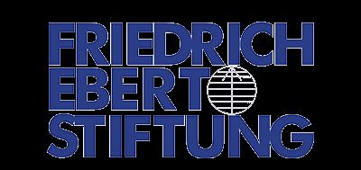 Friedrich-Ebert-Stiftung_Logo