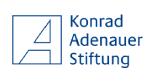 Konrad_Adenauer_Stiftung_Logo