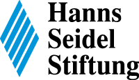 hanns-seidel-stiftung_Logo