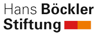 Hans_Böckler_Stiftung