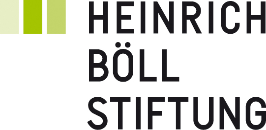 heinrich_Boell_Logo
