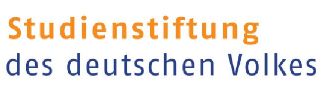 studienstiftung_des_deutschen_volkes_Logo