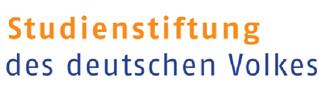 studienstiftung_des_deutschen_folkes