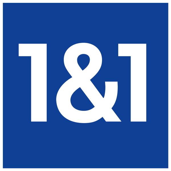 1&1-DSL_Logo