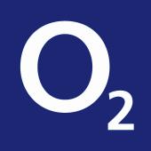 o2-DSL_Logo