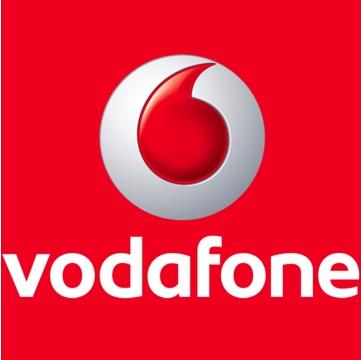 vodafone-DSL_Logo