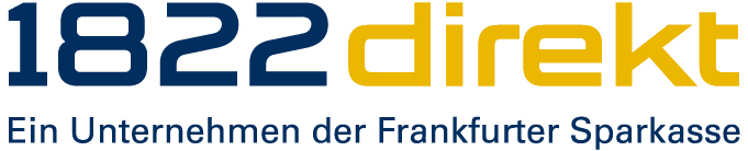 1822direkt_Logo