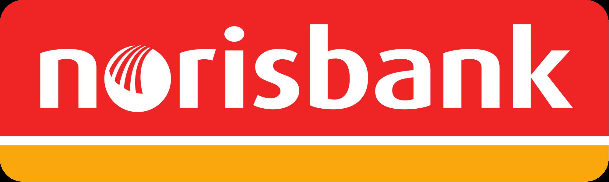 Norisbnk_Logo