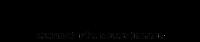 FAZ_Logo