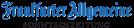 FAZ_am_Sonntag_Logo
