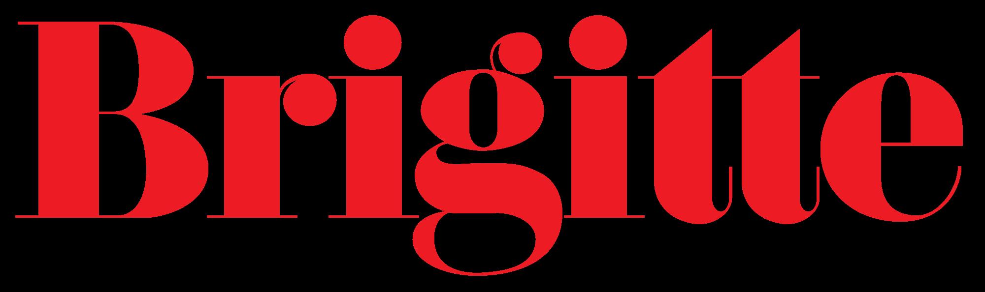 Brigitte_Logo