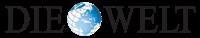 die_Welt_Logo
