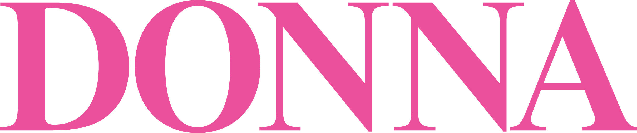 donna_Logo