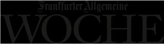 fa-woche-logo
