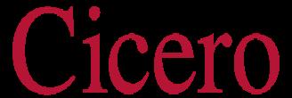 cicero-Logo