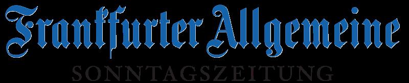 Frankfurter_Logo