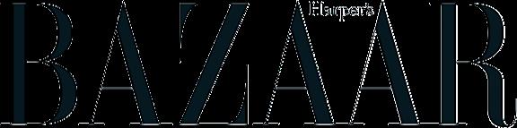 harpersbazaar_Logo