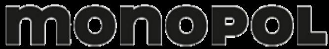 monopol-Logo