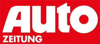 Auto Zeitung - Logo