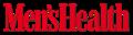 mens_health_logo