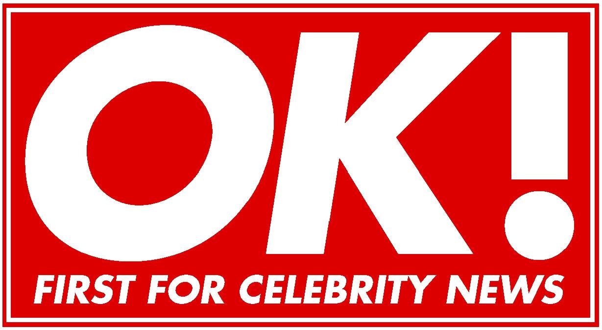 ok!_Logo