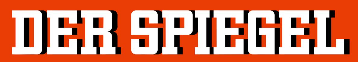 Kostenlose zeitungsabos mystipendium for Logo der spiegel