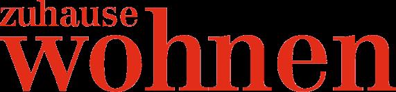 Zuhause-Wohnen-logo