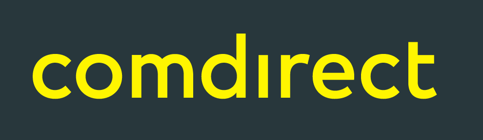 Comdirect_Logo