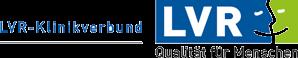 lvr Logo