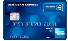 Payback_American_Express_Logo