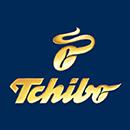 "Tchibo"""