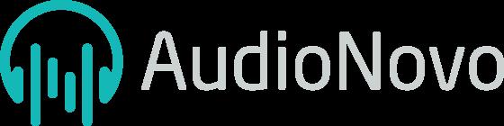 Audinovo Logo