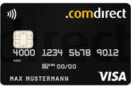 ComDirect