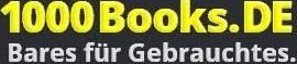 1000books.de