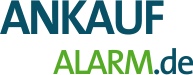 ankauf-alarm