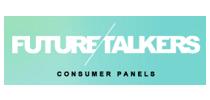 Logo Future Talkers