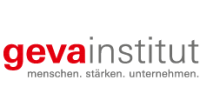 Logo GEVA Institut