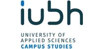 IUBH Campus