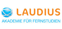 Laudius Akademie Logo