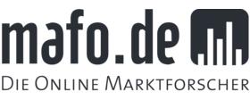 Logo Mafo.de
