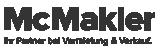 logo_immoverkauf24