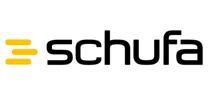 meineSchufa logo