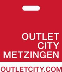 Metzingen Outlet Logo