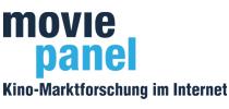 Logo Movie Panel