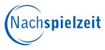 Logo Nachspielzeit
