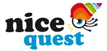 Logo nicequest