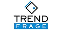 Logo Trendfrage