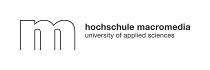 Macromedia Hochschule