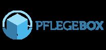 pflegebox_logo