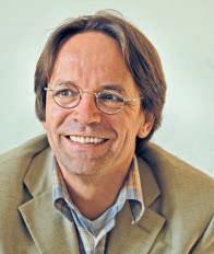 Priv.-Doz. Dr. med. Stefan Bender